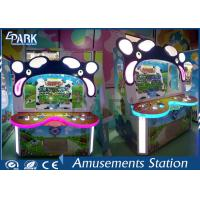 "Wholesale 32"" HD LCD Gift Game Machine 2 Player Very Cow For Entertainment Center from china suppliers"