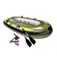 Wholesale Inflatable Rafting Boat DB09 for Raft Purpose with Reinforced Strips  from china suppliers