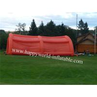 Wholesale marquee tent , inflatable lawn tent , inflatable dome tent ,  dome tent from china suppliers