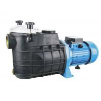 Wholesale High Performance Electric Plastic Swimming Pool Water Pump With Brushless DC Motor from china suppliers