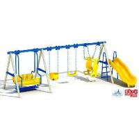 Wholesale Swing (TN-P212D) from china suppliers