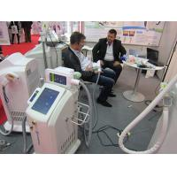 Wholesale Painless Cryolipolysis Fat Freezing Machine from china suppliers