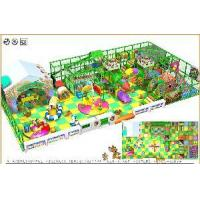 Buy cheap Theme Park (TY-111026) from wholesalers