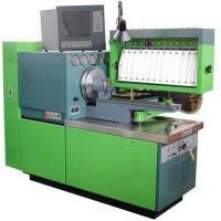 Wholesale HTA Test Bench from china suppliers