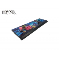 Wholesale Classic Arcade Pandora Game Board Box 2 Players Tabletop 2d and 3d Video Game Console from china suppliers