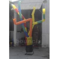 Buy cheap Sky Tube, Tube Dancer (AD02) from wholesalers