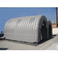 Wholesale Inflatable Paintball Arena, Inflatable Tents for Event (CY-M2118) from china suppliers