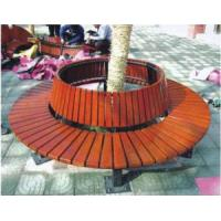 Wholesale Wooden Park Benches /Park Wooden Chair from china suppliers
