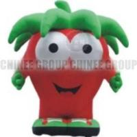 Wholesale Inflatable decorations from china suppliers