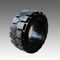 Wholesale 6.00 X9 Forklift Tire Replacement Industrial Solid Tyres With High Stability from china suppliers
