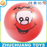 Quality 2015 custom design cheap pvc inflatable toys for children for sale