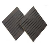 Wholesale Elegant Living Vintage Bamboo Wood Panels Parquet With Superior Toughness from china suppliers