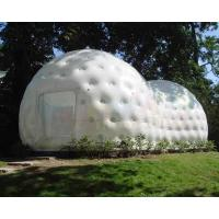 Wholesale Contemporary Outdoor Clinic Tents Inflatable Pneumatic Structures from china suppliers