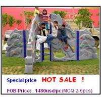 plastic baby Toys/ Children Sports Basketball Toys Set/ Basketball Stands Outdoor Toy