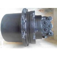 Wholesale Hyundai R130-7 R135-7 Excavator Final Drive Parts TM22VC 34.3mpa Working Pressure from china suppliers