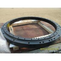 Wholesale Steel Slewing Bearing Hyundai Excavator Parts 81N3-01022 81N6-00022 from china suppliers