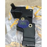 Buy cheap OEM HDPE Plastic Roto Molded Fuel Tanks , Custom Plastic Rotational Moulding from wholesalers