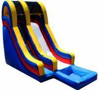 Wholesale Inflatable Water Slide/Inflatable Product/Inflatable Fun Game Toy from china suppliers
