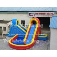 Wholesale The Inflatable King Co.,Limited from china suppliers