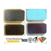 Wholesale Texture Professional Powder Coating, Epoxy Polyester Best Powder Coating from china suppliers