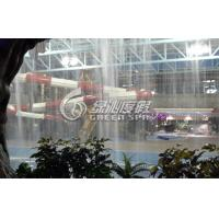 China Commercial Indoor Water Park Lazy River / Float River for Kids and Adults Family Fun on sale