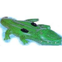 Wholesale Crocodile Rider from china suppliers