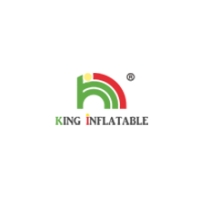 China King Inflatable Co.,Limited logo