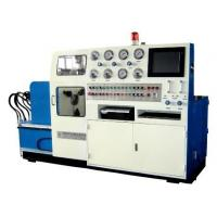 Wholesale YFB-Y Totaly Automated Hydraulic Valve Test Bench from china suppliers