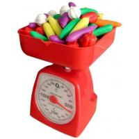 Wholesale Plastic Scale from china suppliers