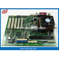 Wholesale Wincor ATM Parts P4 core motherboard 01750106689 1750106689 from china suppliers