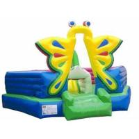 Wholesale Inflatable Butterfly Bouncer from china suppliers