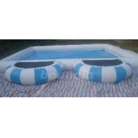 Buy cheap Inflatable Pool Platform (IP32) from wholesalers