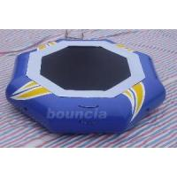 Wholesale Inflatable Trampoline from china suppliers
