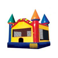 Wholesale inflatable obstacle courses BC-262 from china suppliers