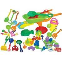Wholesale Beach Tools Tn-Y159m from china suppliers
