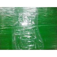 Buy cheap Inflatable TPU Sofa from wholesalers