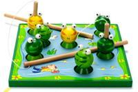 Wholesale Baby Toy Sets from china suppliers