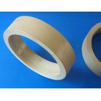 Wholesale Natural Transparant PEEK Plastic Elastic High Chemical Resistance from china suppliers