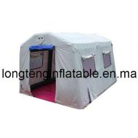 Wholesale Professional Large Inflatable Tent/Inflatable House/Inflatable Toy (LT-TE-006) from china suppliers
