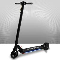 Wholesale Round Trip Ultimate 2 Wheel Smart Electric Scooter User Friendly Portable from china suppliers