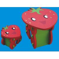 Wholesale Education Toys from china suppliers
