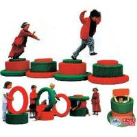 Wholesale Kids Plastic Fitness Training Toys (TN-P167F) from china suppliers