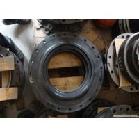 Wholesale Excavator Swing Reduction Gearbox Assembly SM220-8M for Komatsu PC120-5 Hitachi EX100 from china suppliers