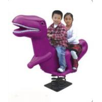 Wholesale Outdoor Spring Rider Children Spring Rider (FL-30E) from china suppliers