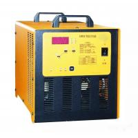 Wholesale 36V Automatic Battery Charger Single Phase Microcomputer Controlled 240X350X260 mm from china suppliers