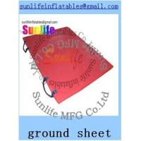 Wholesale inflatable mat from china suppliers
