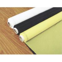 Wholesale Polyester Screens for Silk Printing Of Textile Machinery Spare Parts from china suppliers