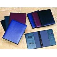 Buy cheap Business Diaries from wholesalers