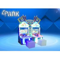 Wholesale Hardware Material Video Arcade Game Machines with Music Piano + Drum from china suppliers