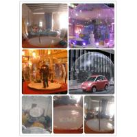 Wholesale Inflatable Show Ball from china suppliers